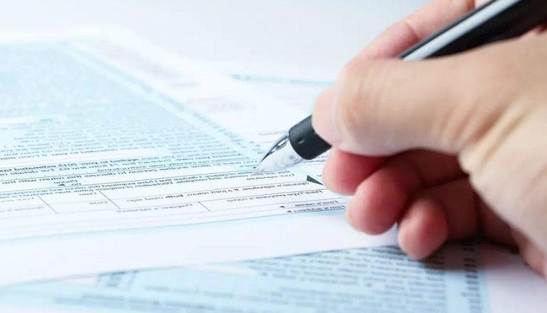 Hartz IV Antrag: Was Sie zur Anlage EK wissen müssen