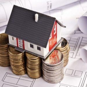 Die Kosten für Unterkunft und Heizung in der Anlage KDU eintragen