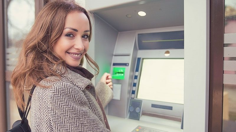 Norisbank bietet besonderes Girokonto für Studenten an
